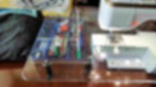 Stuff in drawer.jpg