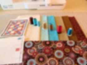 Genevieve's Fabrics.jpg