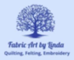 Blue Logo2.jpg