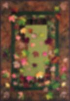 Falling Leaves Art Quilt.jpg