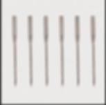 felting-needle-set-286-29-xg9094001-250x