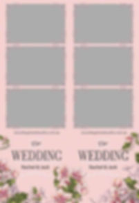 WEDDING FLORALS PINK.jpg