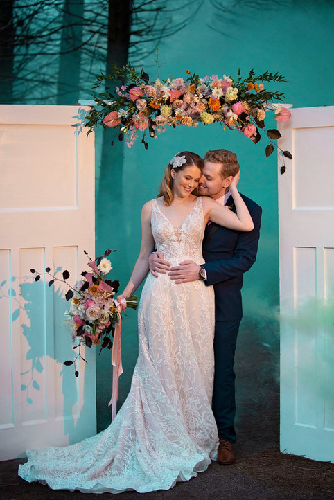 Geelong Wedding Expo2019 (19).jpg
