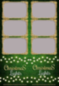 XMAS LIGHTS GREEN.jpg