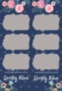 SPOTTY BLUE.jpg