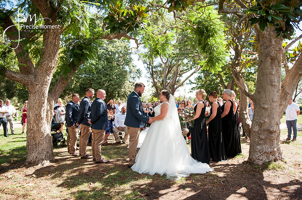 Image captured by Kerryn at https://www.precisemomentphotography.com.au/