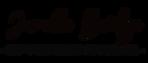 janelle logo .png
