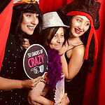 Photobooth client review from Sunbury