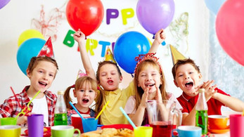 Top 14 Awesome Kids Party Ideas (in Geelong).