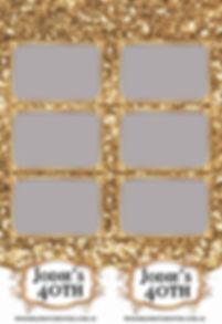 GLITZ GOLD.jpg