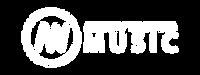 AWmusic logo.png
