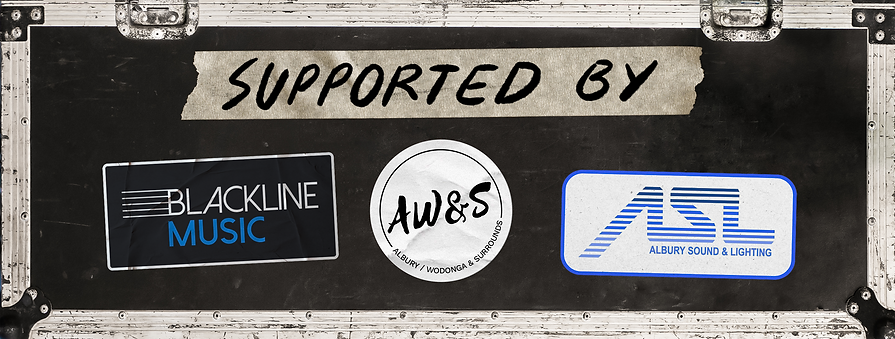 Gig Guide Banner_sponsors copy.png
