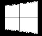 smart-peolpe-logo windows.png