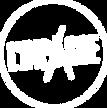 rond impasse logo blanc.png