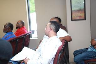 Discipleship Ministry.jpg