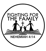 FIGHTING FOR THE FAMILY.png