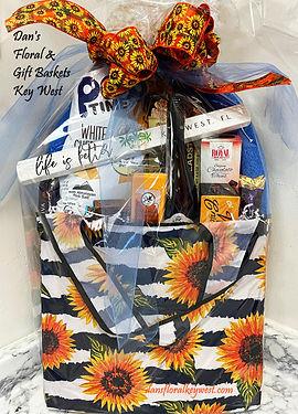 00 Gift Bag-sket 211012 DANs IMG_1455 sunny flowers, snacks & chocs.jpg