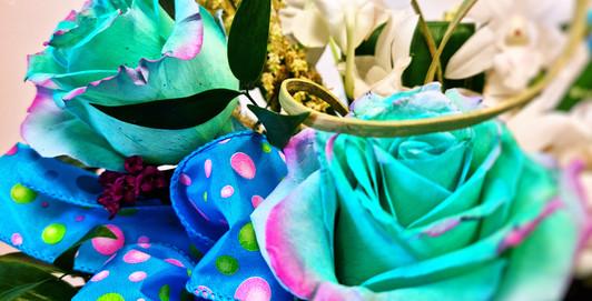 01 Blue Roses DANS GALLERY.jpg