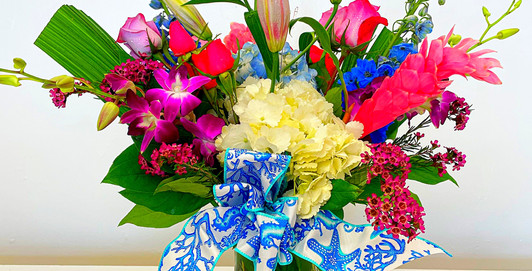 May Tropicals & Lilly DANS GALLERY.jpg