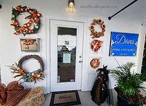 00 Seasonal Wreaths Fall Front Door DANs 210930 wmk - Copy - Copy.jpg