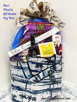 00 Gift Bag-sket 211012 DANs IMG_1457 Beach goers, snacks & chocs.jpg