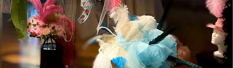 Easter Bonnets Dans Window DANS GALLERY.jpg