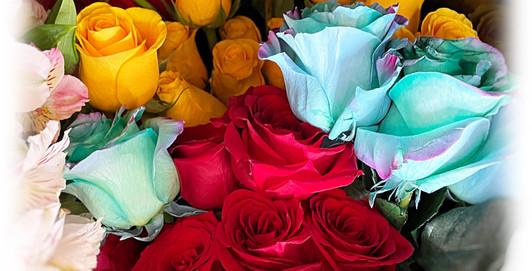 bevel edge roses dans webmark - Copy.jpg