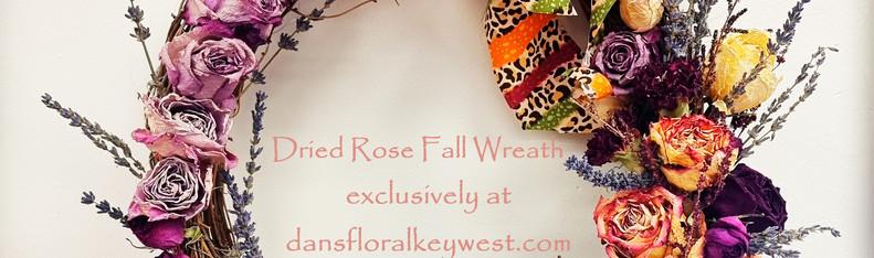 00 Dried Rose Fall Wreath DANs 210923 wmk.jpg