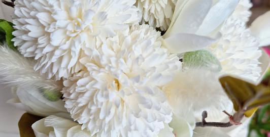 01 petite Wedding bouquet 210522_DANS GALLERY.jpg