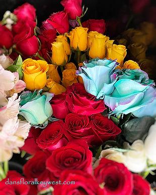Rainbow Roses Cooler 210521 DANS GALLERY.jpg
