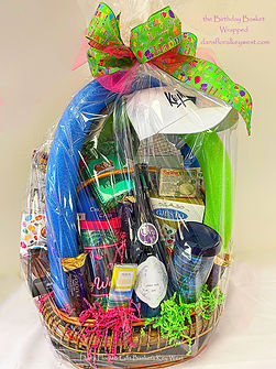 Birthday Basket1 DANs WRAP wbmk IMG_1086 210710.jpg