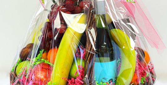 Fruit & Wine Basket DANs GALLERY IMG_1077 210710.jpg