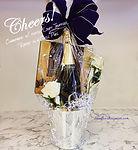 00 Cheers! Champgne bucket 211005 purple wmk.jpg