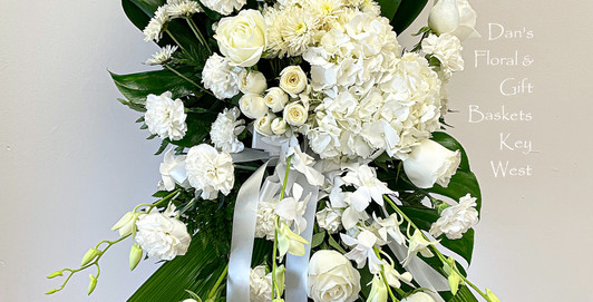 Funeral Sympathy Spray DANS GALLERY.jpg
