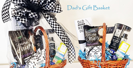 Dads Gift Basket wrap 210526_DANS GALLERY.jpg