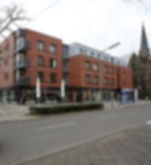 Dorfresidenz-Pfarrgarten6.jpg