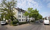 Grünstraße 61.JPG