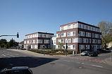 Vogelsiedlung, Laacher Weg 37002.JPG