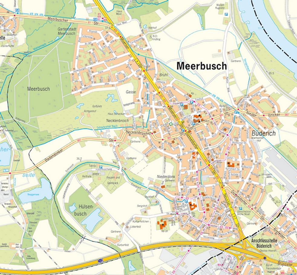 Stadtkarte_MB2.png