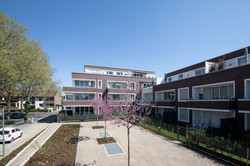 Vogelsiedlung, Laacher Weg 37001
