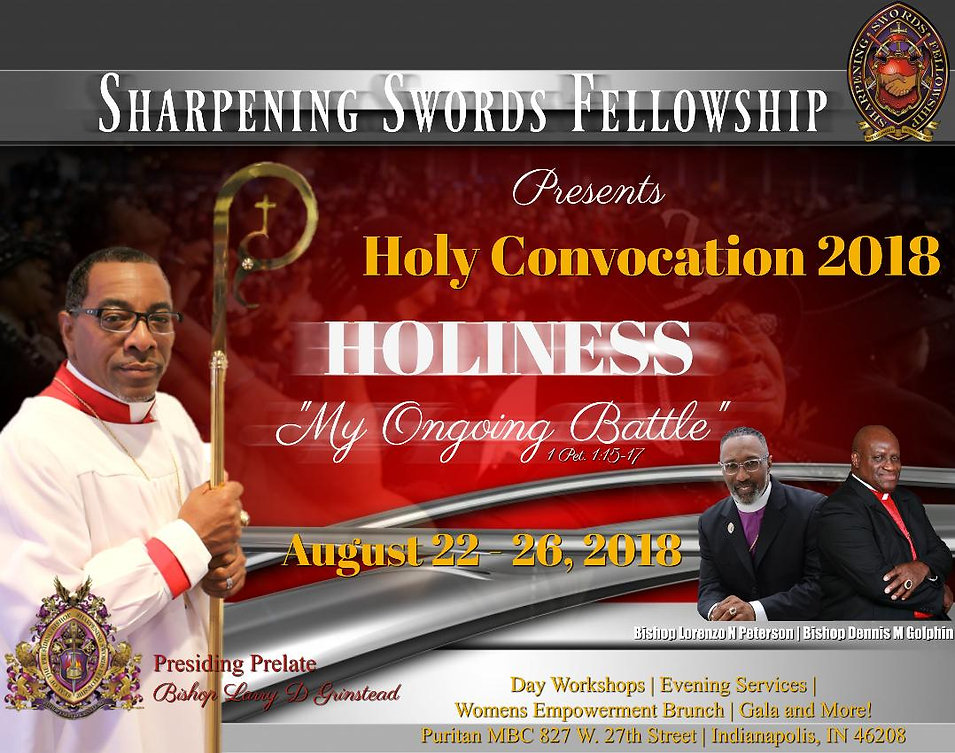 2018 Holy Convocation.jpg