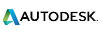 קורס נגרות אוטודסק
