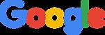 קורס נגרות גוגל