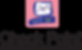 CP_ltd_vertical_Pos.png