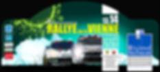 Plaque_rallye_2020-2.jpg
