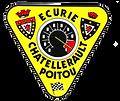 Logo ECP sans fond.png