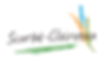 logo SC.png