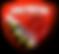 Logo ASA sans fond.png