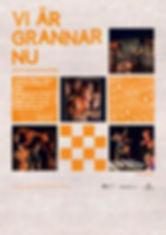 Odissi_grannar_affisch A2_3.0_ web.jpeg