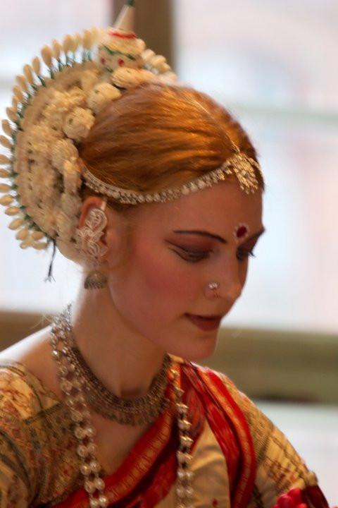 Ulrika Larsen